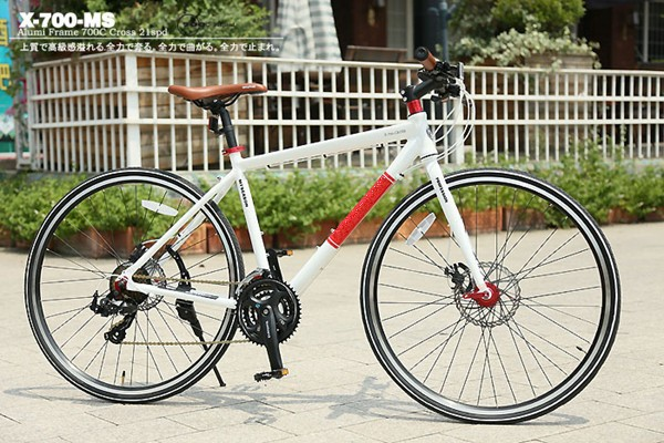 Chinese 2015 Complete Road Bike Touring Bicycles For Sale