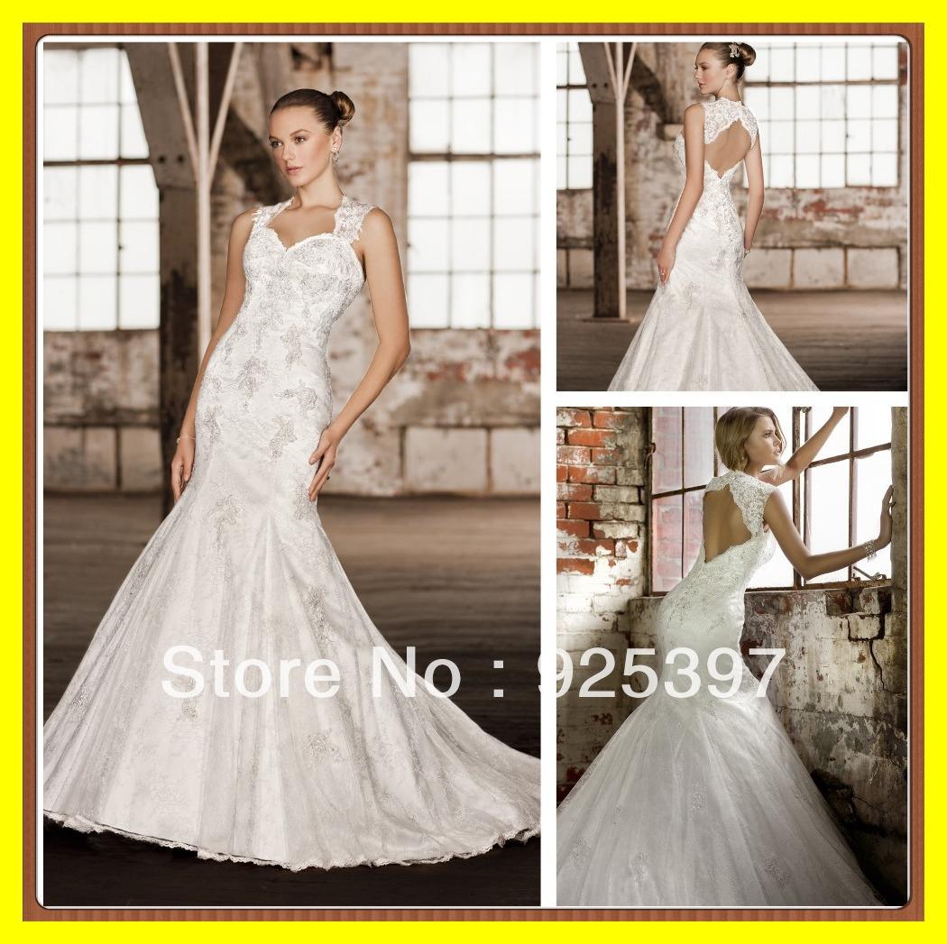 Purple Wedding Dresses Off The Rack Sleeve Dress Reception