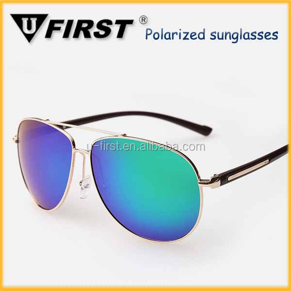 best polarised sunglasses zpwj  polarised sunglasses 2017