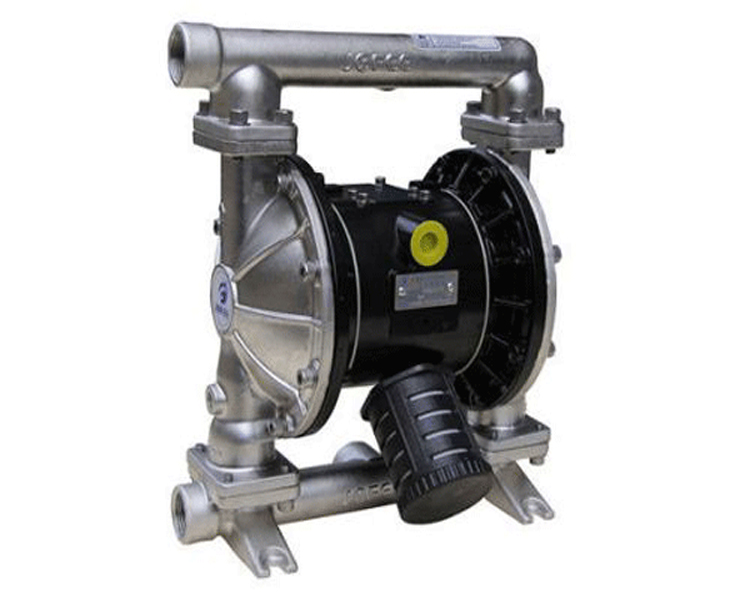 High viscosity pump high viscosity pump suppliers and high viscosity pump high viscosity pump suppliers and manufacturers at alibaba ccuart Images
