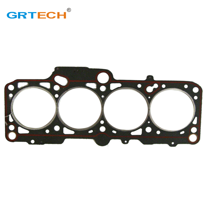 06a103383l Auto Engine Head Gasket For Car - Buy Engine Head Gasket,Head  Gasket,06a103383l Product on Alibaba com