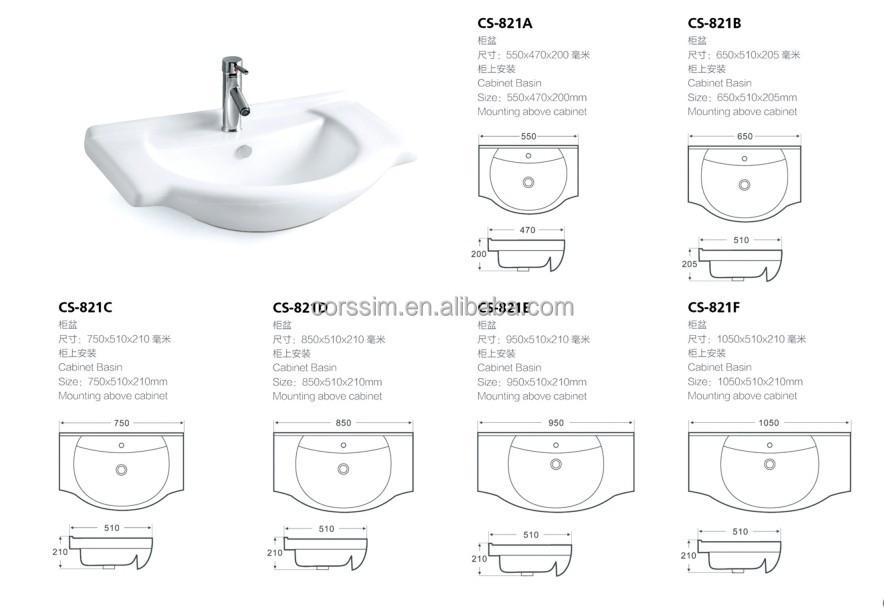 csb baisn lavado gabinete cuenca diseo clsico basi mm montaje contrario cuenca lavadero lavabo