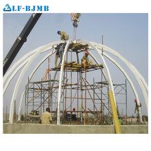 Prefabricated Dome Houses, Prefabricated Dome Houses Suppliers And  Manufacturers At Alibaba.com