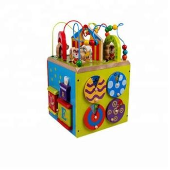 купить развивающие игрушки для первоклассников