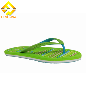 ffdda8578 Flip Flops Hawaiian Wholesale