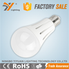 hot new product security and stability e27 B70 18W 1800LM high lumens led the lamp led lighting bulb