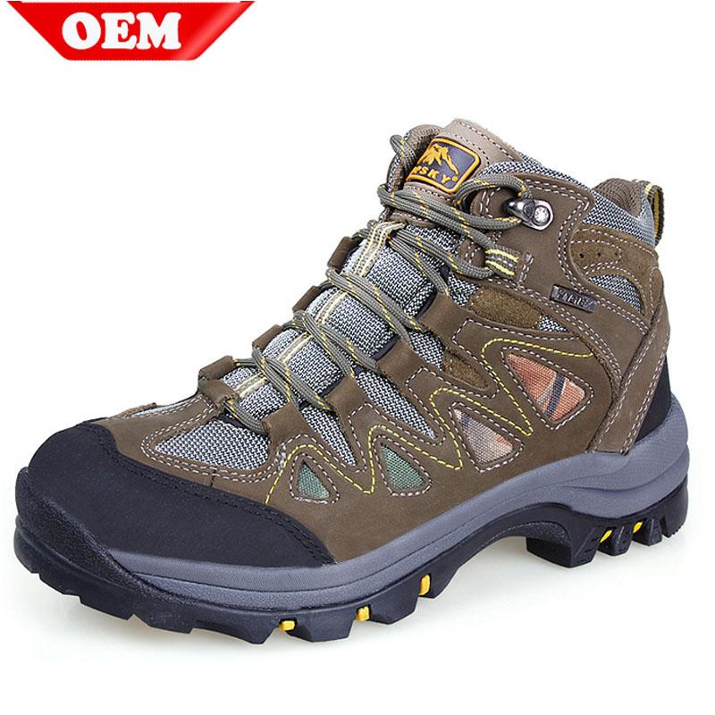 c5c347fc289d China Climbing Hiking Boots