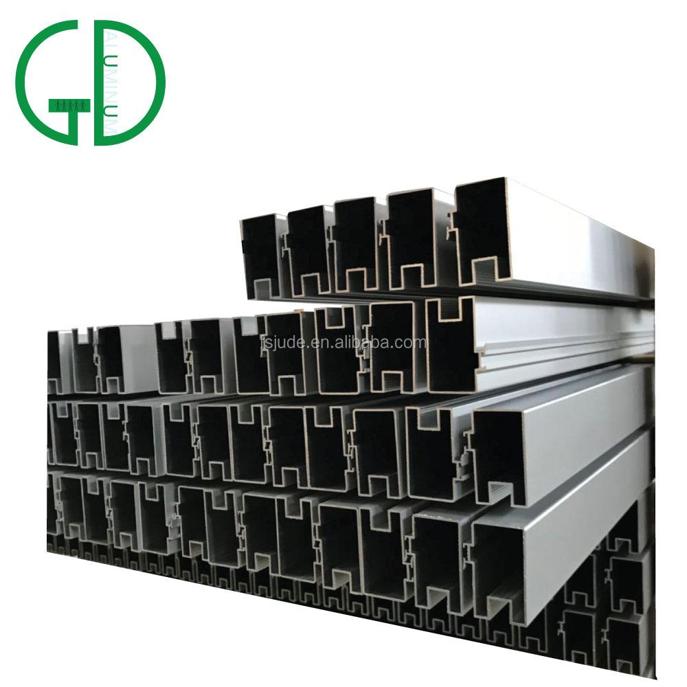 Hervorragend Finden Sie Hohe Qualität Aluprofile Hersteller und Aluprofile auf PX08