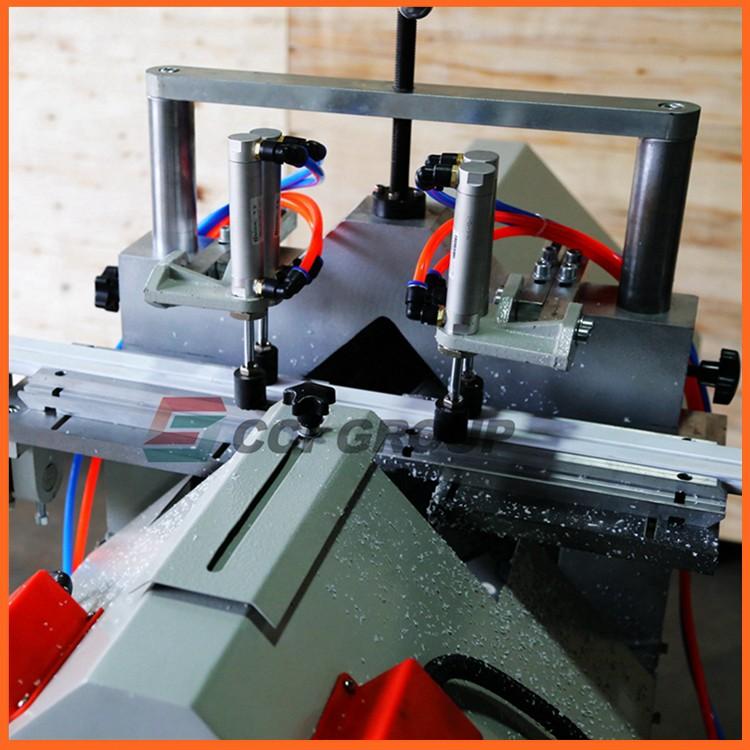 4.Glazing Bead Cutting Machine.jpg
