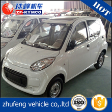 Top quality dubai used eec small import cars