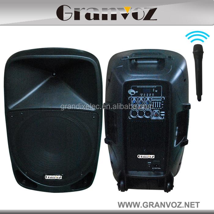 speakers 12 inch. 12 inch creative subwoofers outdoor pa speakers large portable speaker - buy speakers,creative subwoofers,large e