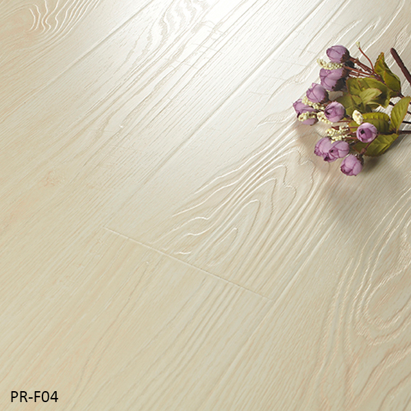 Competitive price engineered wood flooring laminate flooring