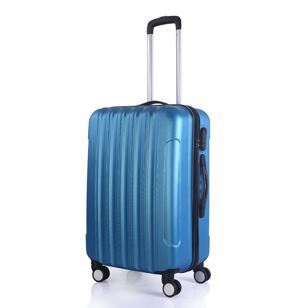 Чемоданы на колесах лучшие производители рюкзаки в белгороде купить