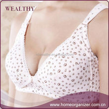 100% factory supply bra & brief sets