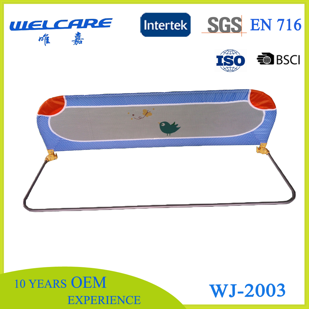 Baby bed fall prevention - Bed Safety Fall Prevention Bed Safety Fall Prevention Suppliers And Manufacturers At Alibaba Com
