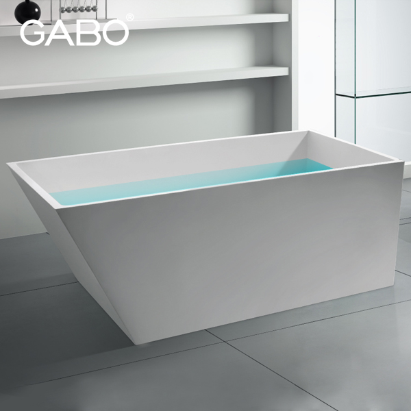 Transparent Bath Tub, Transparent Bath Tub Suppliers And Manufacturers At  Alibaba.com