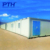 Best choose low cost prefabricated materials modular container house Resort hotel
