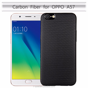 Cover Case For Oppo A57 df2acbd2d646