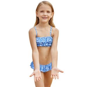 69a6025973 Kids Swimwear, Kids Swimwear Suppliers and Manufacturers at Alibaba.com