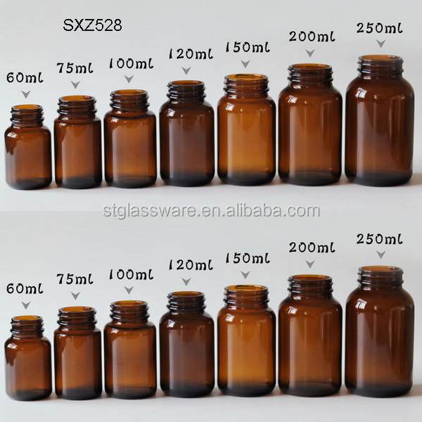200ml bottle suppliers,exporters on 21food.com