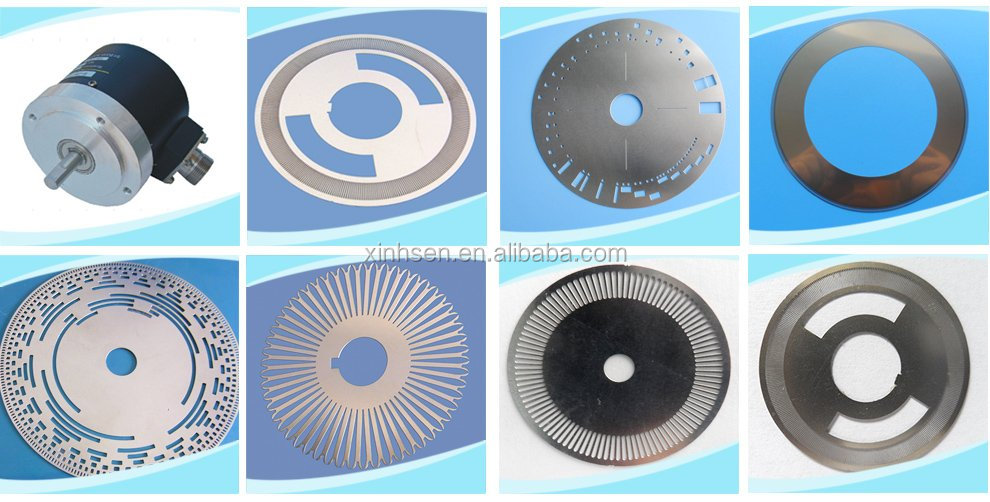 Wholesale Accessories Metal Washer Ring Gasket Shim Plate ...