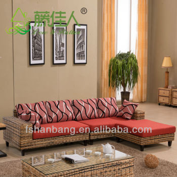Pleasant Chic Exclusive Rattan Sofa Furniture Buy Rattan Sofa Furniture Modern Furniture Rattan Sofa Bed Product On Alibaba Com Gmtry Best Dining Table And Chair Ideas Images Gmtryco