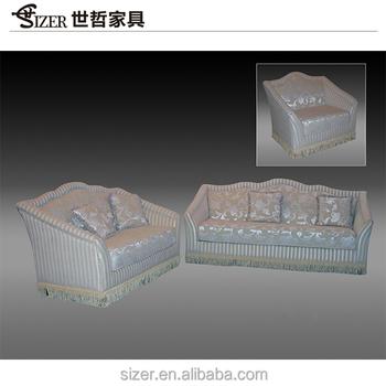sofa alcantara fabric and fabric l shape sofa buy sofa alcantara fabric fabric l shape sofa. Black Bedroom Furniture Sets. Home Design Ideas