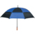 Best selling golf umbrella for sale