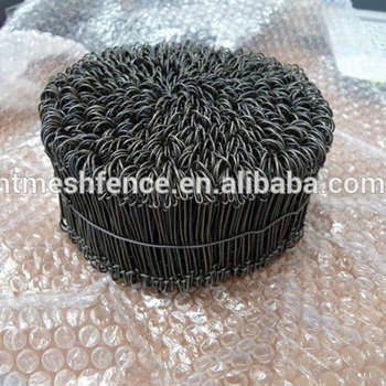 84e411b55326 wire tying bit for cordless drill rebar twisting bag tie twister fencing  tool METAL STEEL WIRE