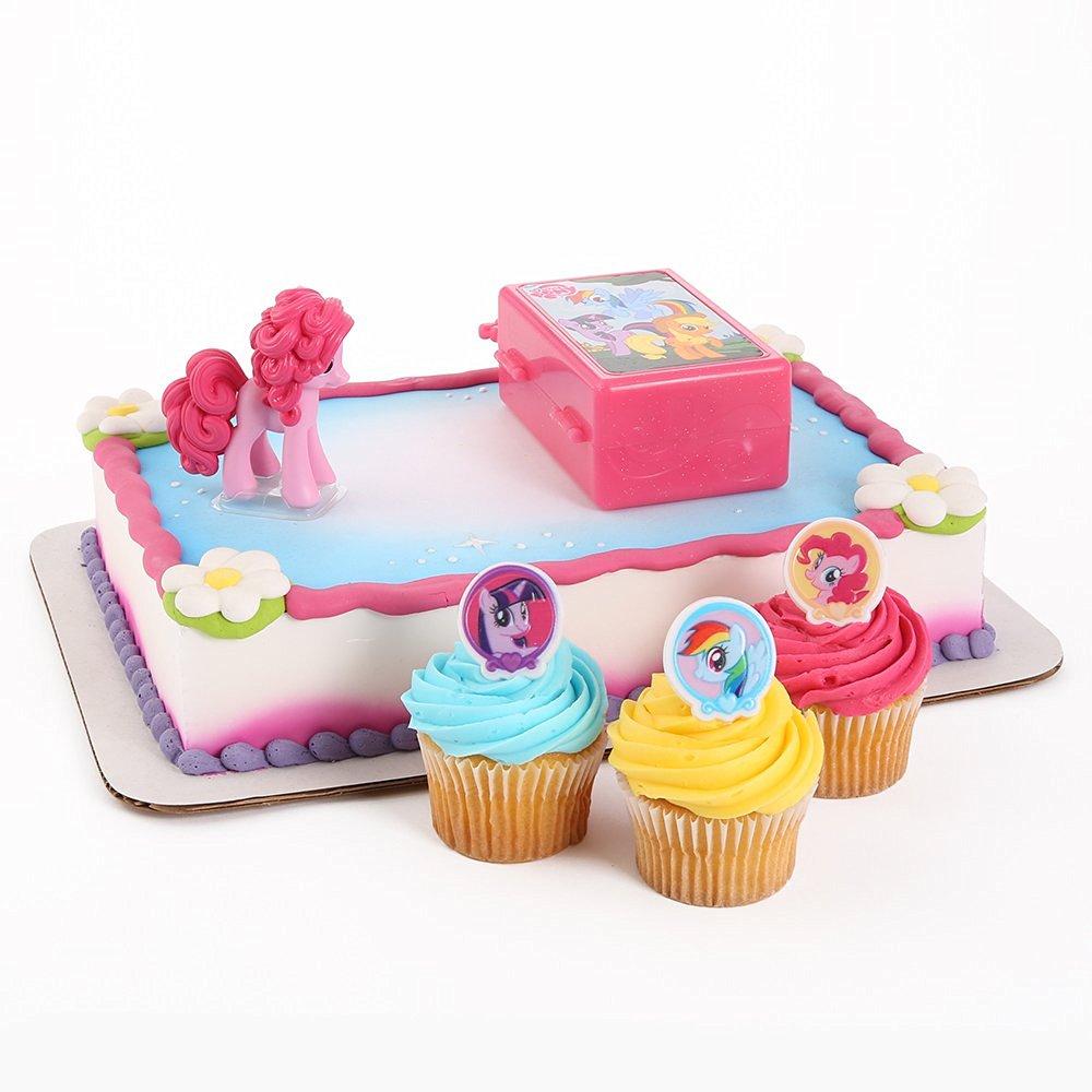 Cheap My Little Pony Cake Pan Find My Little Pony Cake