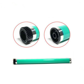 YFTONER Compatible Drum WC 5016 For Xeroxs OPC Drum DC 1050 1080 2000 2003 2050 5016 5020 WC5020 WC5016