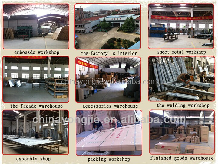 Made In China Metal Detectors Door Prices Security Alarm Door ...