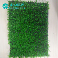 Hills Turf Wholesale UV And Stain Resistant Synthetic Grass For Football Fields