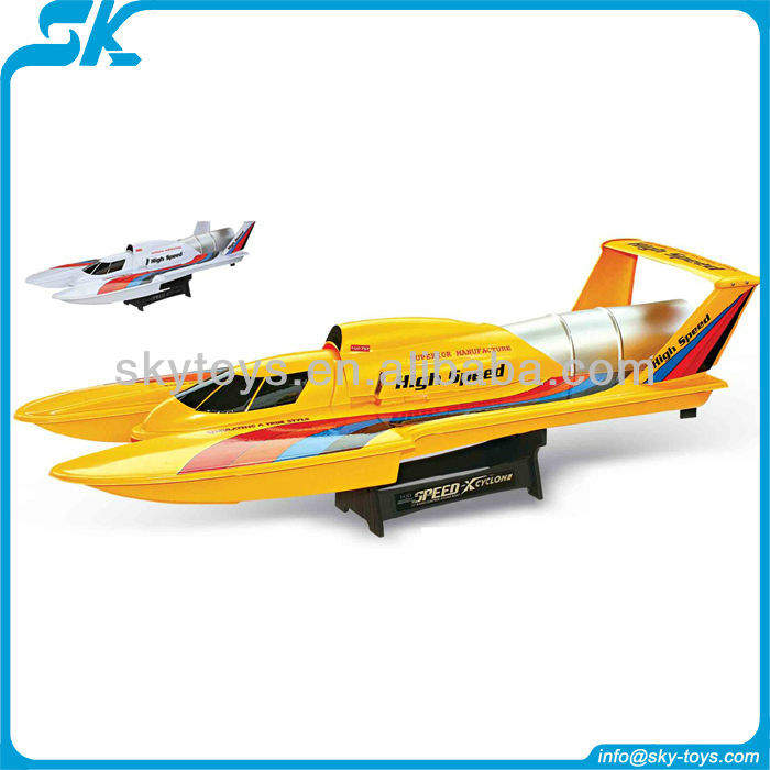 !rc boat kits 1:16 High Speed Racer rc speed boats for sale 1 16 High Speed rc speed boats for sale