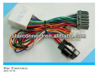 bosch wire harness bosch wire harness, bosch wire harness suppliers and manufacturers bosch wire harness at crackthecode.co