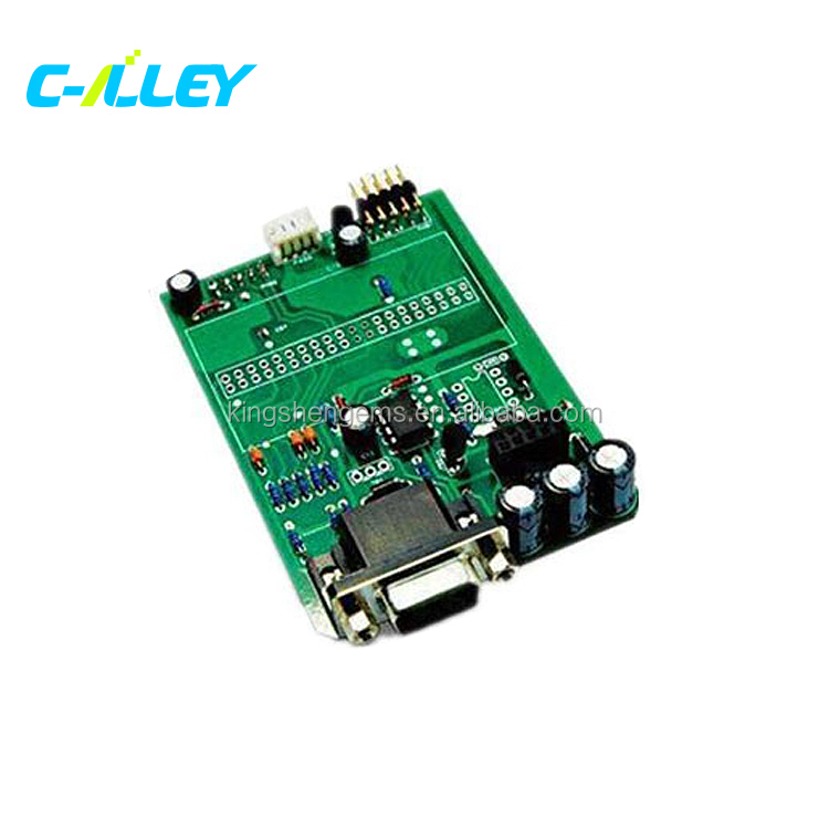 Generator Ultrasonic Circuit Board,Generator Ultrasonic PCB PCBA assembly Manufacturer