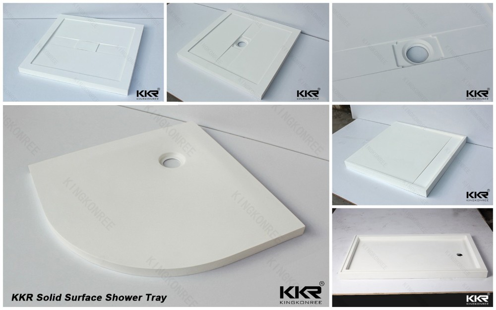 smc shower tray australia solid surface deep shower base