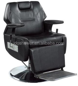 Barber Shop Equipment/cheap Barber Chair / Barbershop Chairs