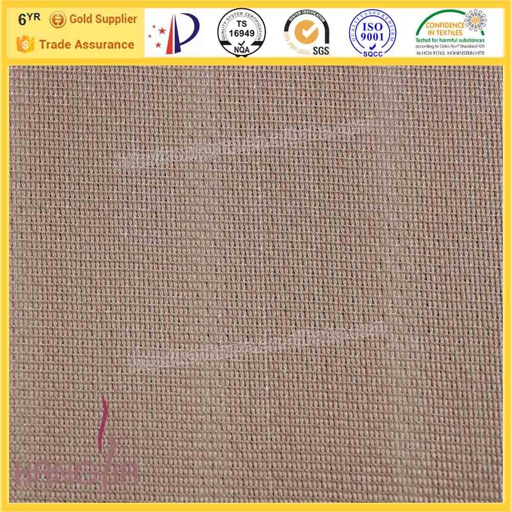 Stretch tappezzeria 3d spacer mesh tessuto per materasso for Tappezzeria 3d