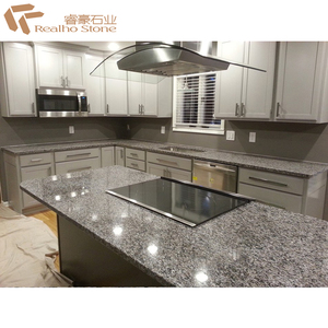 Brown Caledonia Granite Countertops Supplieranufacturers At Alibaba