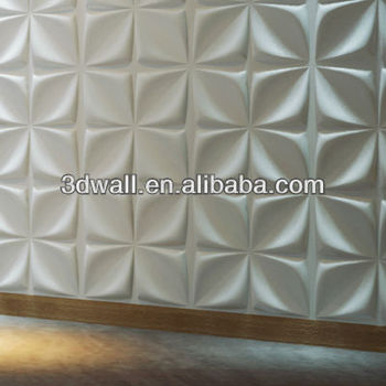 3d Wall Deco Panels,Vinyl Italy Wallpaper - Buy 3d Wallpaper ...