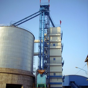 China coal sand chain bucket elevator from alibaba