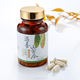 High Quality Natural Herbal Powered Slimming Capsules