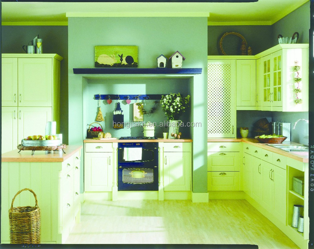 Water Resistant Kitchen Cabinets Water Resistant Kitchen Cabinet And Cherry Water Resistant