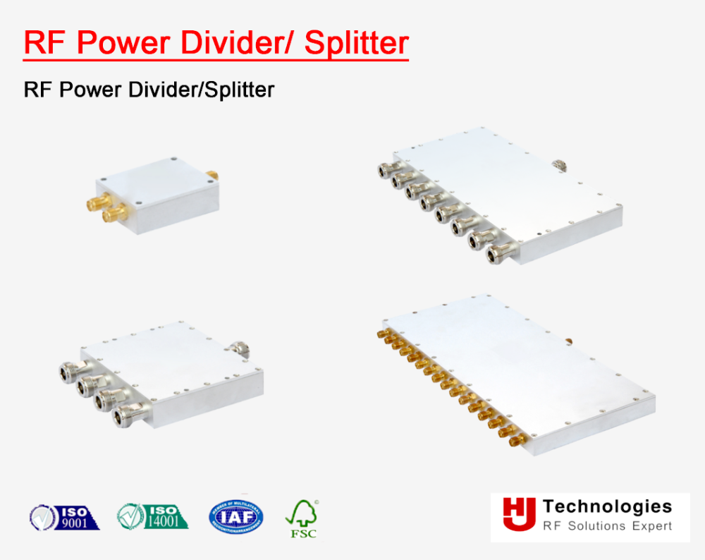 Rf Calibration Splitter Power Divider 600 Mhz700 Mhz To 3 Ghz4ghz 2 Frequency Standard With Dividers Ghz4ghz6ghz12ghz18ghz 10w20w50w100w Buy Dividerrf