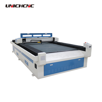 For Sale Leather Co2 60W 100 Watts Plywood Engraving 80W 100W 150W Cnc Laser Cutting Machine 1390 1325