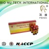 product type health food Ginseng Energy Drinks Product