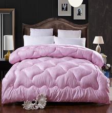 Rechercher les meilleurs couvre lit taffetas fabricants et couvre