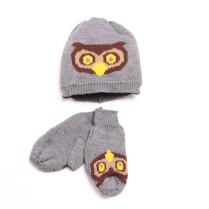 c0aae0e1777a Baby Glove Sets-Baby Glove Sets Manufacturers