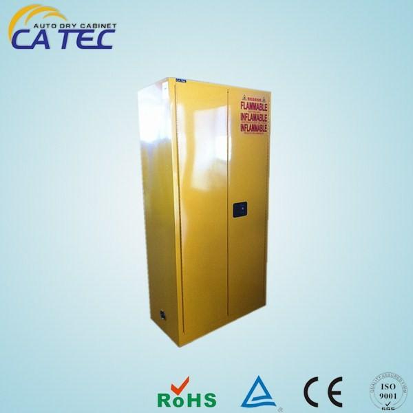 Safe Cabinet Laboratory Safe Cabinet Laboratory Suppliers And - Safe cabinet laboratory